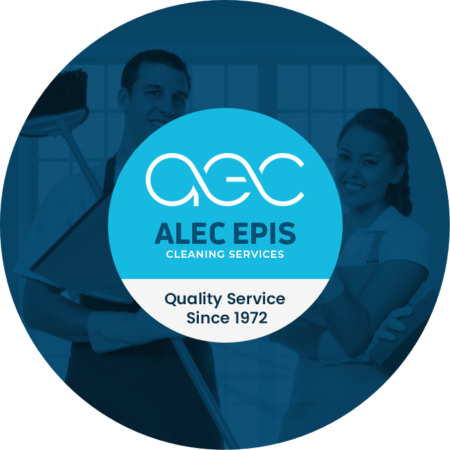 about alec epis cleaning services