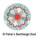 st peters logo